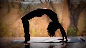 Yoga Beyond Asanas' Experience The Ashram Life.