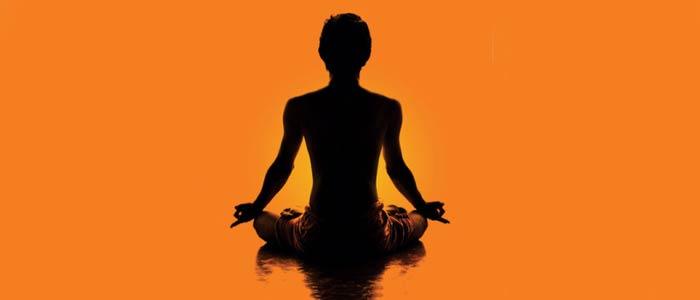 hatha yoga in goa, satyananda yoga in goa, yoga retreat goa, yoga retreats in goa, yoga retreats in north goa, best yoga retreat in goa, cheapest yoga retreat in goa, affordable yoga retreat in goa, yoga asana in goa, yoga meditation in goa, yoga in goa