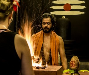 christmas-yoga-retreat-goa-india