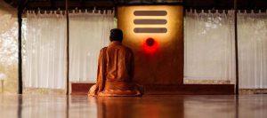 yoga india, yoga goa, yoga in goa, yoga retreat goa