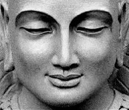 ashtanga-yoga-patanjali-yoga-sutras-yoga-retreat-goa-india