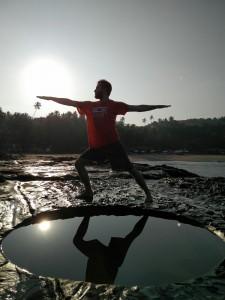 viveka-swan-yoag-retreat-goa-india
